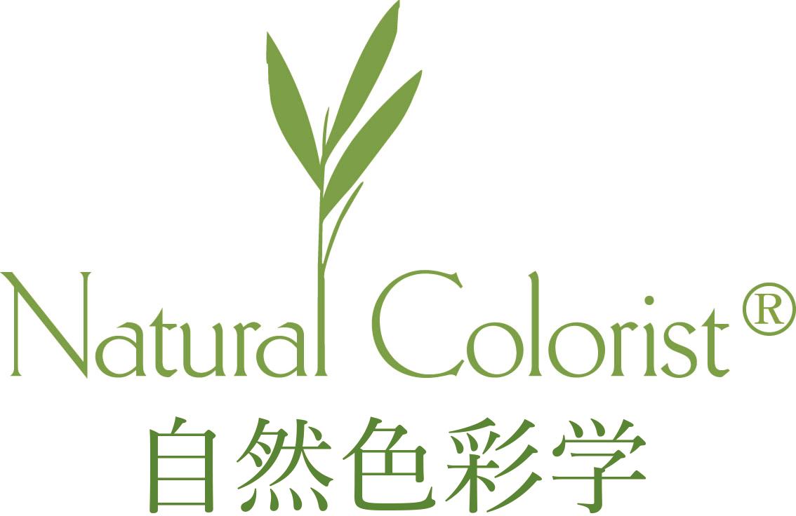 自然色彩学